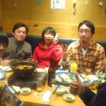 DSC_1125_3.JPG