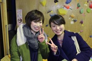 いい笑顔2~